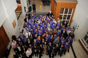 University of Toronto - PEO Engineering Conference