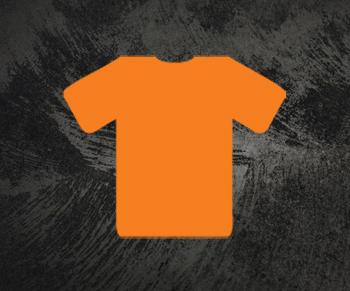c00eb498 Custom tshirts, Custom Hoodies, Personalized Printed tshirts,