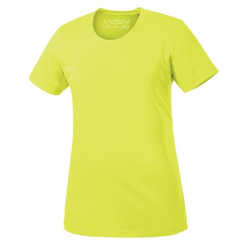 Extreme Yellow