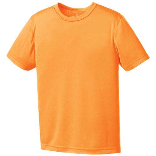 Extreme Orange