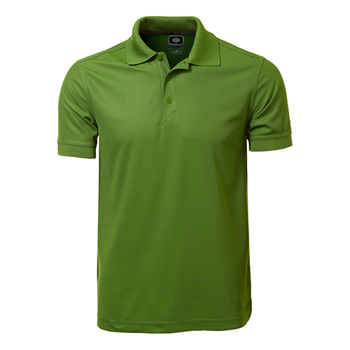 Gridiron Green