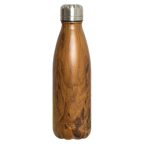 Wood Matte