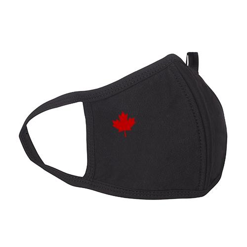Canada Comfort